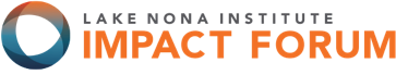 Lake Nona Impact Forum