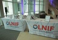 LNIF_CoM-102